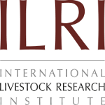 Sponsor : International Livestock Research Institute