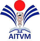 AITVM 2013 International conference